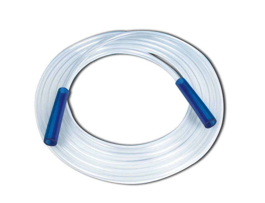 Disposable Suction Connection Tube