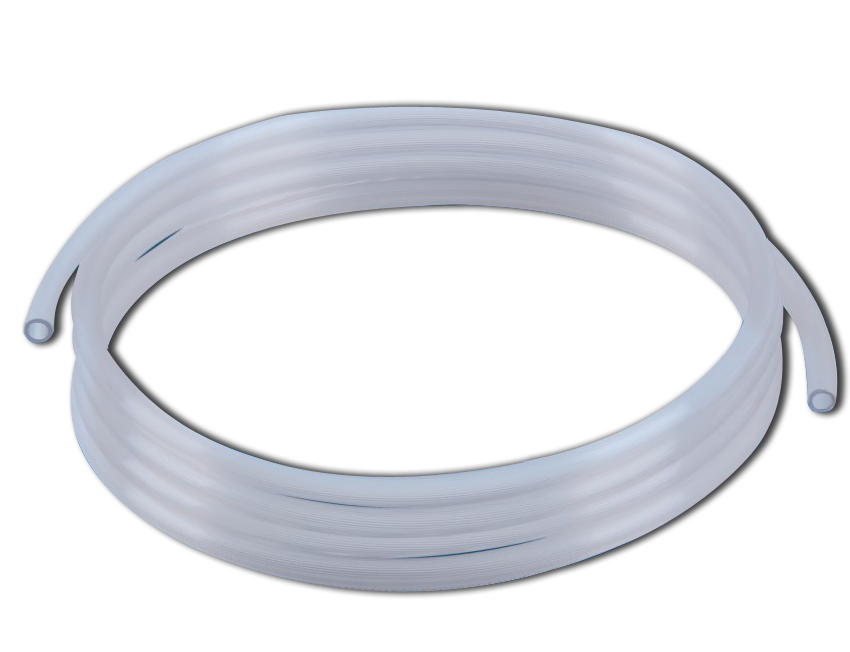 Disposable Corrugated Tubing